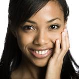 Botox | Laser Hair Removal | Microdermabrasion | Nogales